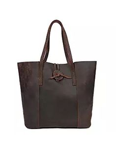 New Women s Vintage Cow Leather. 34fa7bff755d6