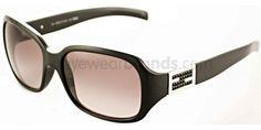 Fendi FS 5229R 001 Black Fendi Sunglasses from EywearBrands.com