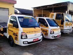 http://guinchoautosocorro.com.br/guincho-zona-sul/ #towtruck #towlife #guincho #reboque #transporte #hyundai #sos #frota #ford #cargo815