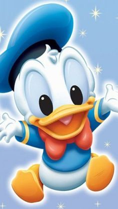 Donald duck full episodes new 2015 Episodes Utimate Classic Collection Cartoon…