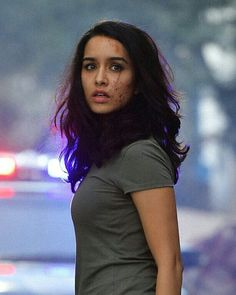Amritha🔥 #Saaho @ShraddhaKapoor #shraddhakapoor South Indian Actress WORLD HEALTH DAY - 7 APRIL PHOTO GALLERY  | PBS.TWIMG.COM  #EDUCRATSWEB 2020-05-11 pbs.twimg.com https://pbs.twimg.com/media/DaKVap7WAAAUfzD.jpg