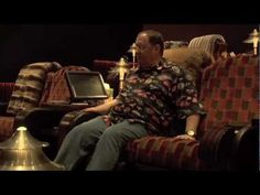 ▶ A Day In The Life of John Lasseter