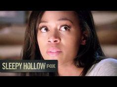 """This Is War"" | SLEEPY HOLLOW | FOX BROADCASTING - YouTube"