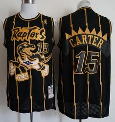 7 Large Outerstuff NBA San Antonio Spurs-Leonard Kids Replica Player Jersey-Road Black