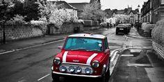 5 Car Cute coolest Current