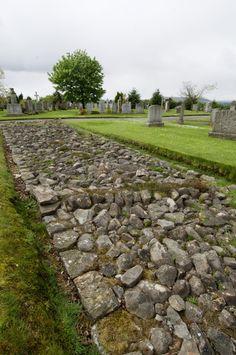 East Dunbartonshire Council Antonine Wall - 510x768 - jpeg