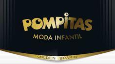 POMPITAS GIJON MODA INFANTIL