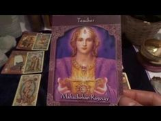 Twin Flame Divine Masculine Yin Yang Balancing Summer Solstice  https://abundantiaholistictherapies.co.uk/tarot-oracle-cards-readings/