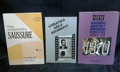 Material de Letras Educação Filosofia Administração/Estratégia Psicologia Sociologia e História. #livros #leitura #diversao #sebos #manaus #amazonas #brasil #cultura #educacao #faculdade #hq #mangas #geek #nerd #universitario #cinema #música #dvds #filmes #bluray #vinil #discodevinil #didáticos #revistas #secretariadecultura