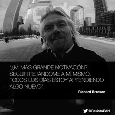 Richard Branson, Einstein, Fictional Characters, Pictures, Fantasy Characters