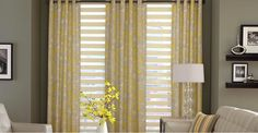 Curtains and Blinds Singapore