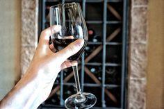 wine tasting glass house restaurant life aboard the ventura p and o cruises 5 Days In Paris, Paris In May, Paris At Night, Rainy Paris, Visit Bordeaux, Bordeaux France, Seine River Cruise, Paris Destination, Chianti Wine