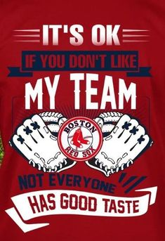 Get your Boston Red Sox gear today Boston Logo, Boston Celtics, Boston Red Sox, Red Sox Nation, Red Sox Baseball, Baseball Quotes, Boston Strong, Boston Sports, Go Red