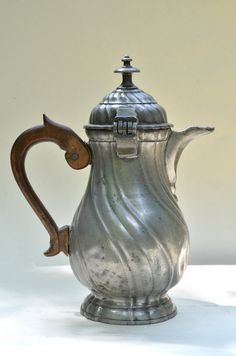 antique pewter - Google Search