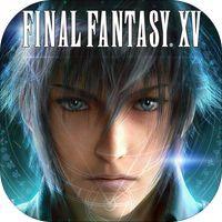 Epic Action LLC: Final Fantasy XV: A New Empire