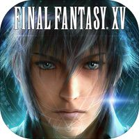 Epic Action LLC: Final Fantasy XV: A New Empire