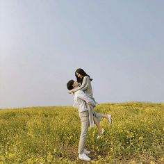 Korean Couple Photoshoot, Pre Wedding Photoshoot, Couple Shoot, Korean Wedding Photography, Couple Photography, Photography Poses, Parejas Goals Tumblr, Couple Travel, Cute Couple Outfits