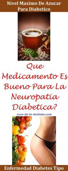 cura natural para la impotencia causada por la diabetes