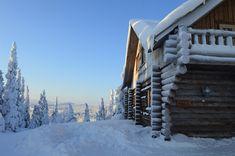 Hilla, Ruka, Kuusamo Snow, Outdoor, Outdoors, Outdoor Games, The Great Outdoors, Eyes, Let It Snow