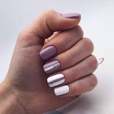 100 Hottest Acrylic Square Nails Design for Short Nails Coffin - Nails Design - - Summer Nail Colors Ideen - halloween nails Square Nail Designs, Short Nail Designs, Cute Acrylic Nails, Acrylic Nail Designs, Short Nails, Long Nails, Prego, Manicure E Pedicure, Nagel Gel