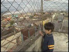 ▶ Children Living in the Guatemala City Dump; Children of the 4th World - Documentary - YouTube