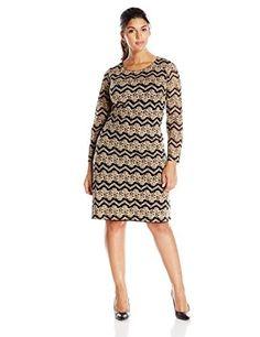 eliza j sheath dress & blazer (plus size) available at #nordstrom