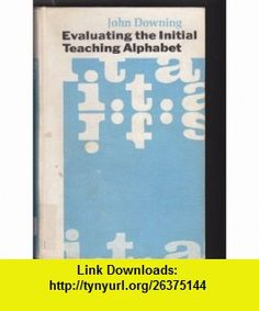 Writing academic english 4th fourth edition text only alice oshima evaluating the initial teaching alphabet a study of the influence of english orthography on learning to read and write john a downing asin b0006bxkvo fandeluxe Gallery