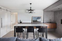 Galeria - Apartamento JB / AMBIDESTRO - 20