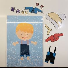 KONKREETTISTA VARHAISKASVATUSTA Pre School, Crafts For Kids, Disney Characters, Fictional Characters, Family Guy, Disney Princess, Opi, Education, Crafting