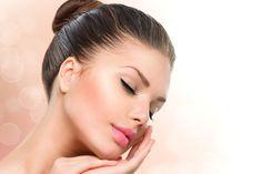 3 or 6 Meso Vytal Digital Skin Needling Sessions