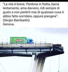 Famous Phrases, Genoa, Common Sense, Sentences, Love You, Sayings, Life, Image, Frases
