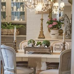 French Country Dining Room Ideas   Modern Home Interior Design