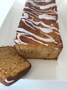 Imprimer cette recette Vous connaissez le gâteau aux carottes, ou le carotte cake , moi j'adore !! Certaines doivent se dire : «des carottes dans un gâteau ? » beurkk ! Mais détrompez vous ! La carottes à un petit gout sucré avec 0 calorie !! Lorsque j'étais petite, ma tante me faisait un gâteau  …  Voir la recette →