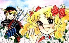 Las mejores series de animación japonesa de todos los tiempos – Publimetro