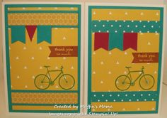 Pedal Praise Enhancement2 by Mary Waring; details here: http://www.splitcoaststampers.com/gallery/photo/2522103?cat=500ppuser=184701