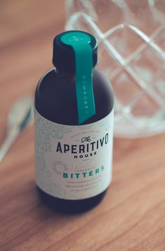 Every Friday we raise a glass to celebrate some of the best new boozy bottles to hit store shelves. This week we're bummed to bidal fresco weather adieu,but that just means it'snearly time to revisit our favorite firesidesippers. Here are the rustic, moody packagingdesigns that hit perfect autu