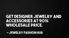 So Cool https://jewelry-fashion-hub.com/