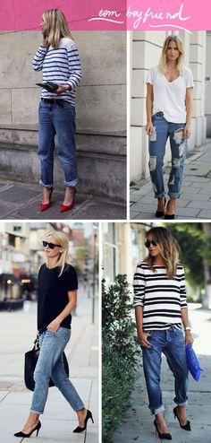 scarpin-com-calca-jeans-boyfriend