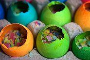 itsapartyfullife | Easter
