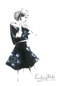 Fashion, Beauty and Retail News - WWD.com