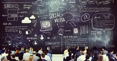 5 Dicas Avançadas para Profissionais de Mídias Sociais