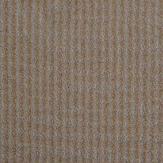 Masland Carpets & Rugs - Style Sense Stair Carpet, Carpets, Rugs, Amp, Design, Style, Farmhouse Rugs, Farmhouse Rugs, Swag