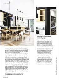 """I saw this in """"IO_MAR17_Home_Fresh Thinking"""" in Inside Out March 2017."""