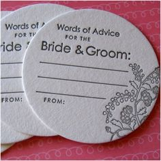 Top 10 Most Creative #Wedding #Guest_Book Ideas. To see more: www.modwedding.com