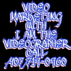 INDEPENDENT MEDIA VIDEOGRAPHER OF ORLANDO http://ift.tt/2l7IYmj CONTENT CREATOR FOR ALL TYPE OF BUSINESS ADVERTISER & PROMOTER Go here to get $20 free just for signing up http://ift.tt/2d12HMZ call 407)-719-0960 #iamthevideographer #follow #f4f #followme  #TFers #followforfollow #follow4follow #beautiful  #followher #followbackteam #followhim  #truth  #followalways #followback #me #love #pleasefollow #follows #follower #following #instaflicks #instaflick #flicks #instagood #flick #movies…