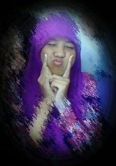 ungu nila
