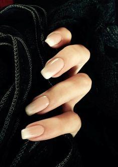 Nu poti decide ce culoare sau ce model sa incerci de data asta pentru manichiura ta? Nails, Makeup, Beauty, Maquiagem, Beleza, Maquillaje, Ongles, Face Makeup, Nail