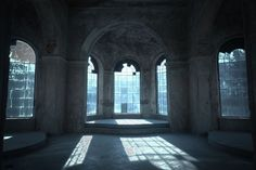Schossberger Castle, Tura, Hungary | ... fani85 schossberger castle in tura hungary show add a comment preview