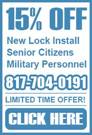 http://locksmith--arlington.com (817) 704-0191 Our locksmith services are available 24 hours a day. We specialize in lock replacement, lock rekey, ignition key replacement, car key programming, open car for car lockout, open trunk, home security options high security lock installation, intercom systems, CCTV, surveillance camera, emergency locksmith, gates installation, garage doors repair, locked out, lock picking and key cutting and any other locksmiths services.