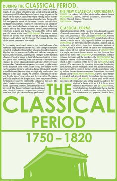 art music History Poster posters pleased Romantic baroque Middle Ages renaissanc. - art music History Poster posters pleased Romantic baroque Middle Ages renaissance twentieth century - Classical Period, Classical Music, Piano Lessons, Music Lessons, Middle School Music, Middle Ages, Partition, Piano Teaching, Learning Piano